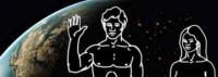 intelligent liv i rummet COMPLEX